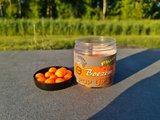 Super Krill 15mm (oranje)_6