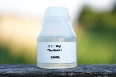 Bait dip The4Nuts 200ML